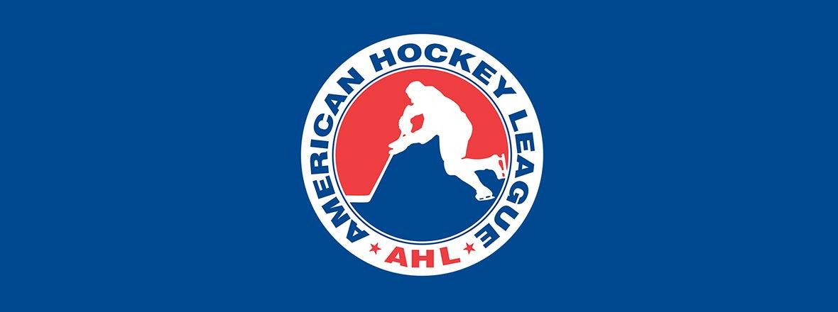 Bridgeport Islanders to Play 72 Games in 2021-22