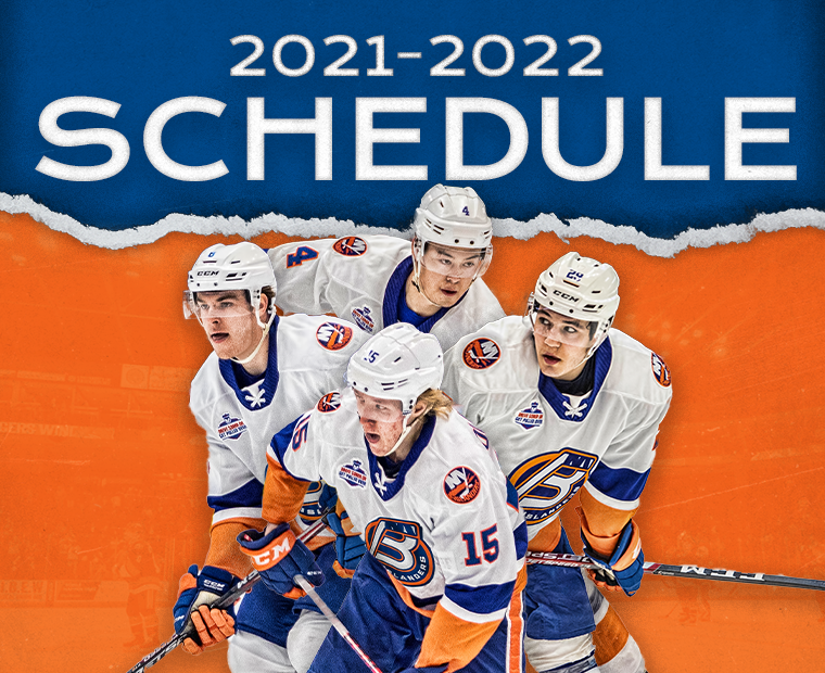 BRI_HomepageSquare_Schedule_620.png