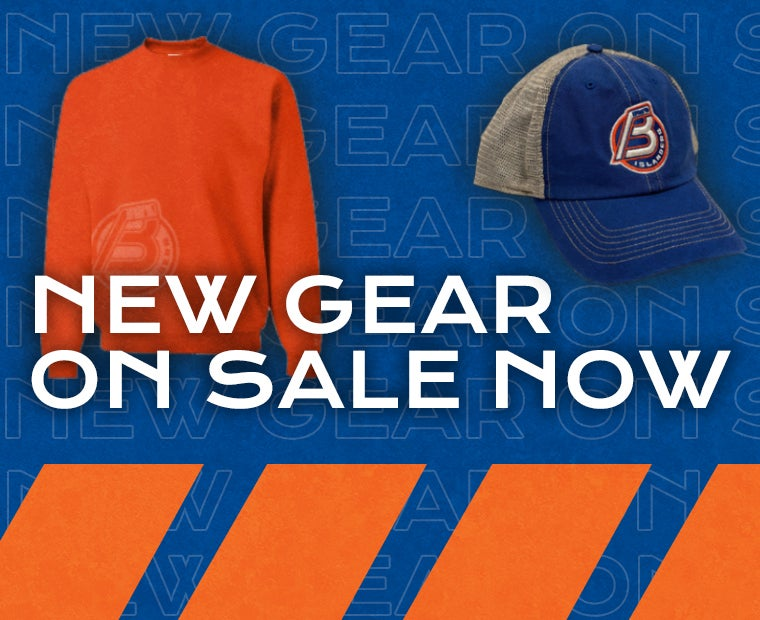 New Gear On Sale Now_Featured Box.jpg