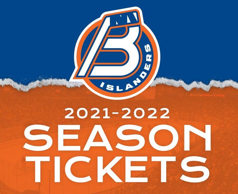 Season Tickets_Featured.jpg