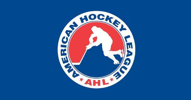 New York Islanders' American Hockey League Affiliate Renamed the Bridgeport Islanders