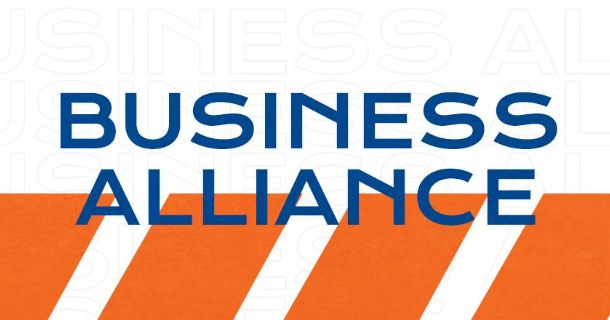 thumbnail Grow Your Business with Perks from the Islanders