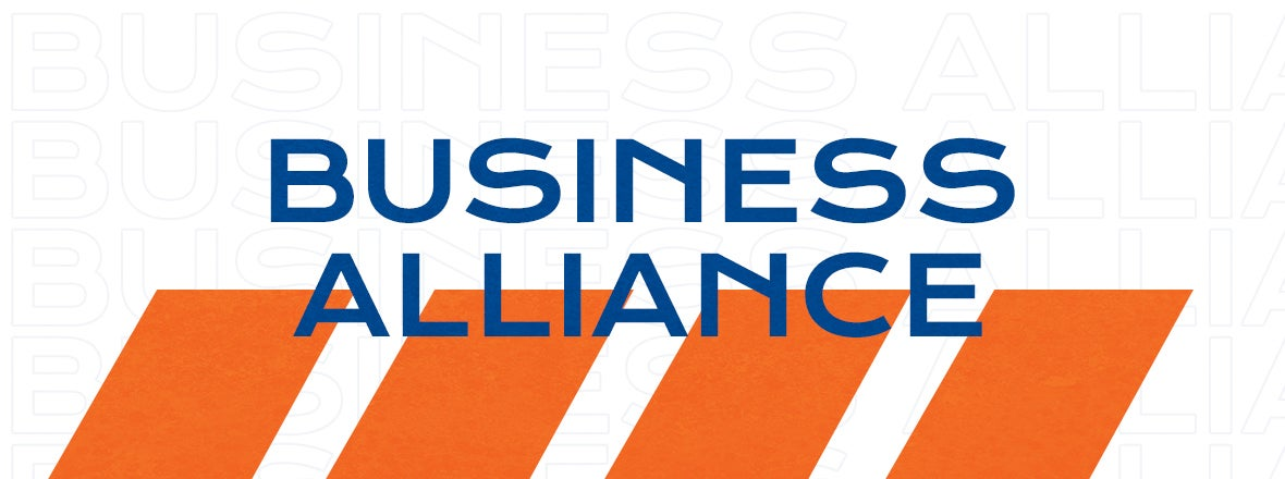 Grow Your Business with Islanders Perks