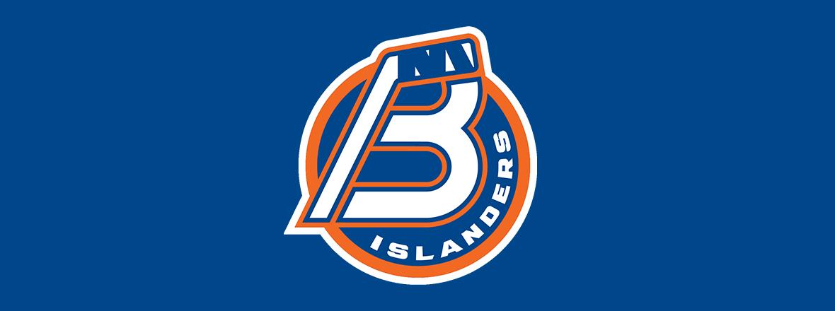Islanders Announce Six Guaranteed Home Dates