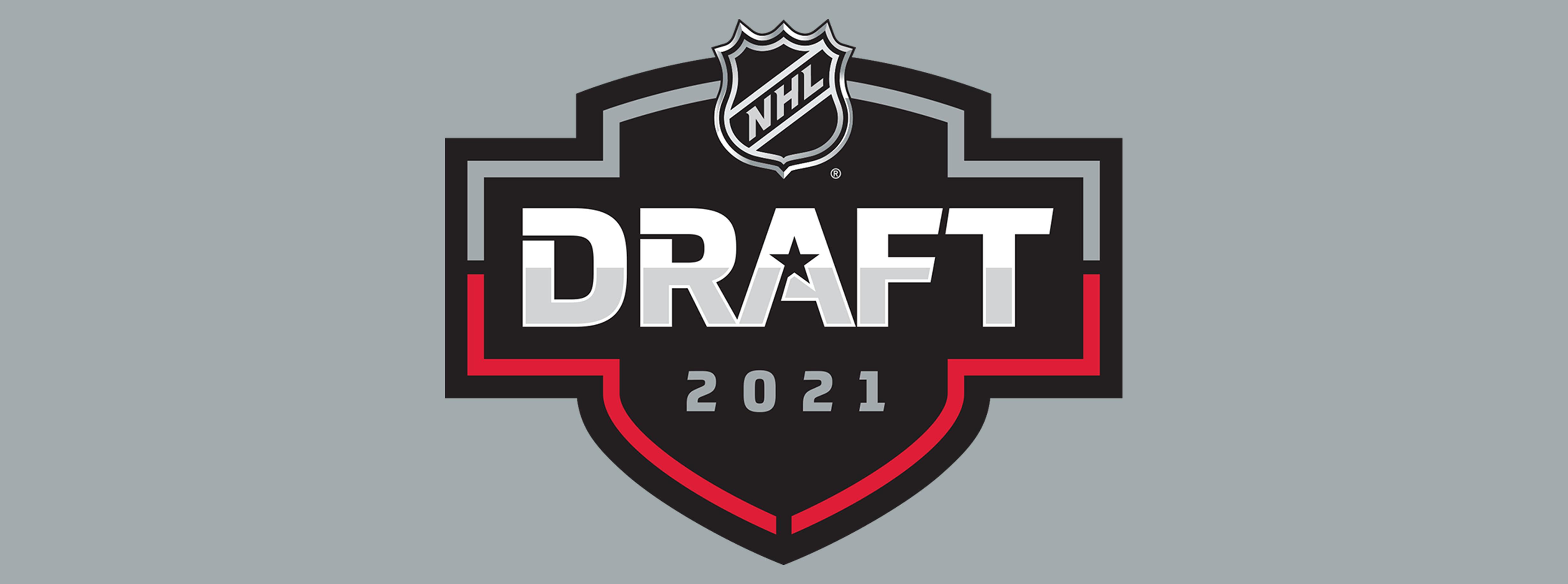New York Islanders Select Six in 2021 NHL Draft