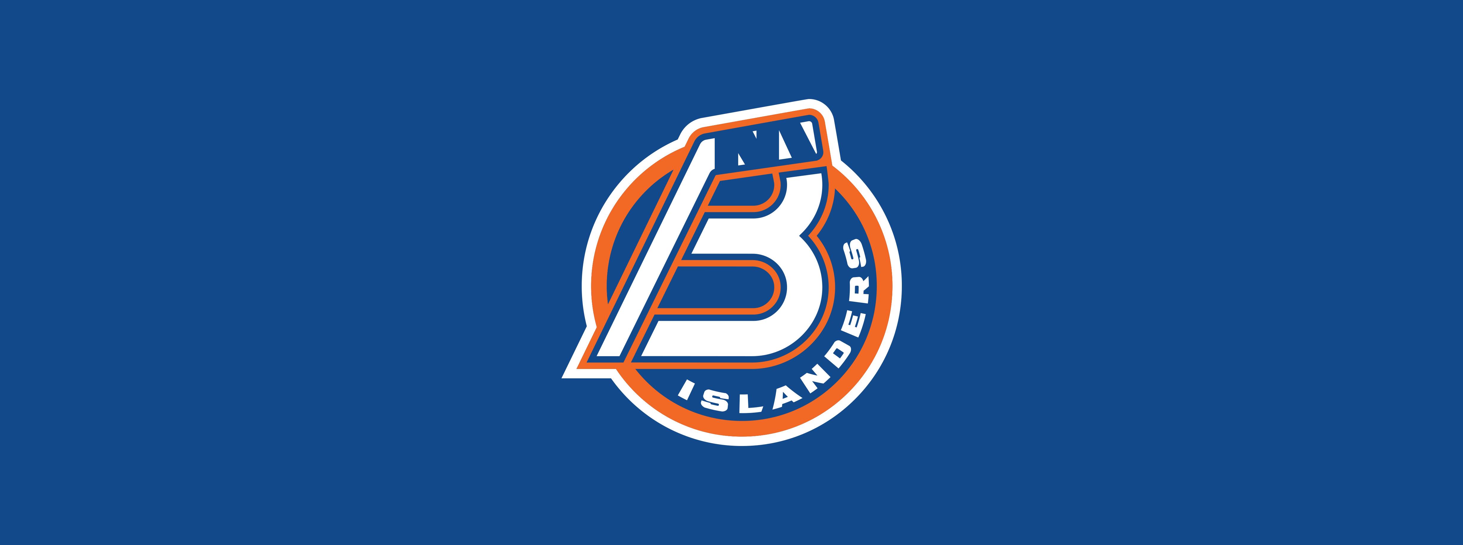 Islanders Relentless in 4-3 Preseason Win